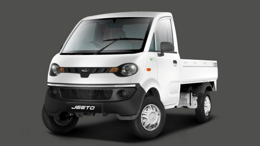 Jeeto-CNG variant-launched-mileage