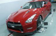 Nissan High Performance Center Opens in India To Service Current and Upcoming Super/Sports Cars