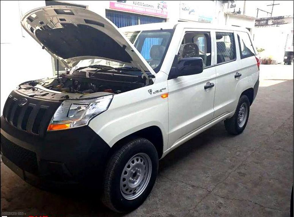 https://www.thrustzone.com/wp-content/uploads/2016/12/TUV-300-Plus-spied-india-Xylo-replacement-1.jpg