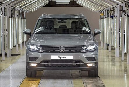Volkswagen-Tiguan-india-spec-production-launch-bookings (2)
