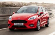 2017 Ford Fiesta Unleashed! Major Changes But Still Not Coming To India