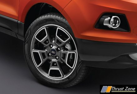 2017-Ford EcoSport- Platinum Edition - 17-Inch-wheels (1)