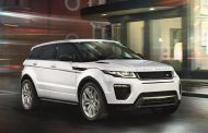 2017 Range Rover Evoque Petrol India Details Here, launched at Rs 53.20 lakh