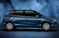 Maruti Baleno Deliveries Delayed As Multiple Dealers Suggest 'Changes' In Car From 2017