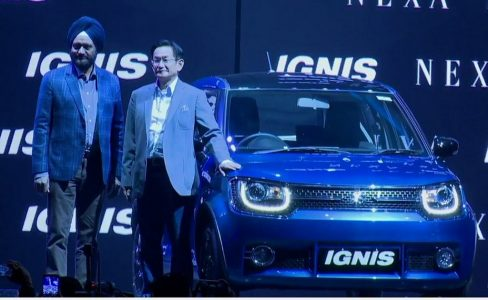 Maruti-ignis-launch-india-automatic (1)