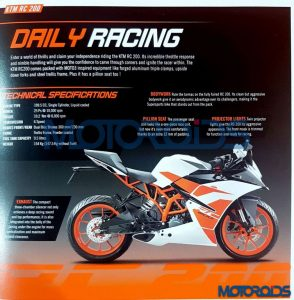 New-KTM-RC200-and-RC390-Brochure-Leak-