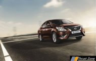 2017 Nissan Sunny Refreshed To Stay Competitive In A Combative Segment