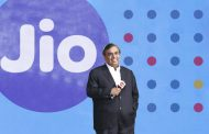 Reliance Jio Automobile Telematics Coming in 2017, Company in Talk With Manufacturers