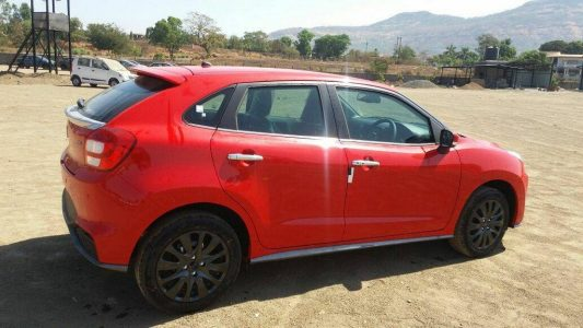 Baleno-rs-india-launch-petrol-2017-model (2)