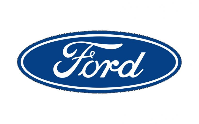 BREAKING! Ford Could Buy Tata Motors Passenger Vehicle Business Or May Work Together [UPDATE]