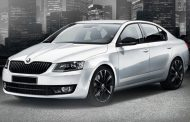 Skoda Octavia OYNX Edition To Be Unveiled! Launch and Price Coming Soon!