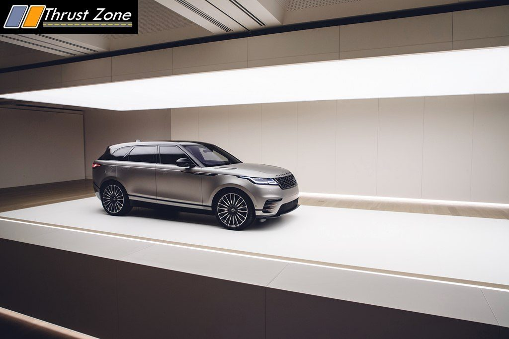 Range Rover Velar Reveal-india-launch (1)