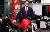 Ducati India Sales Crosses 1000 Units Benchmark In The Country