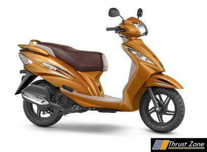 TVS-Wego-Metallic-Orange-2017-new-color