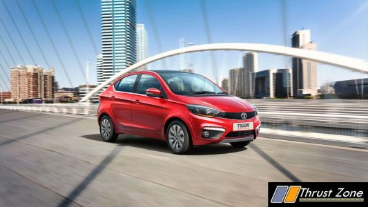 Tata-Tigor-Revealed-Geneva-red-color (1)