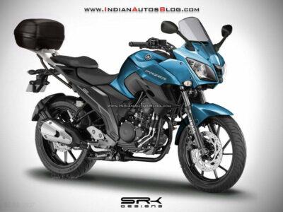 Yamaha-Fazer-25-rendering (2)