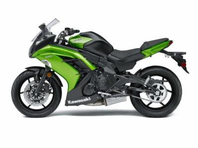 2014-Kawasaki-Ninja-650