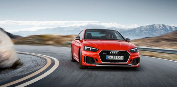 2017-Audi-RS5-Coupe-india-launch (1)
