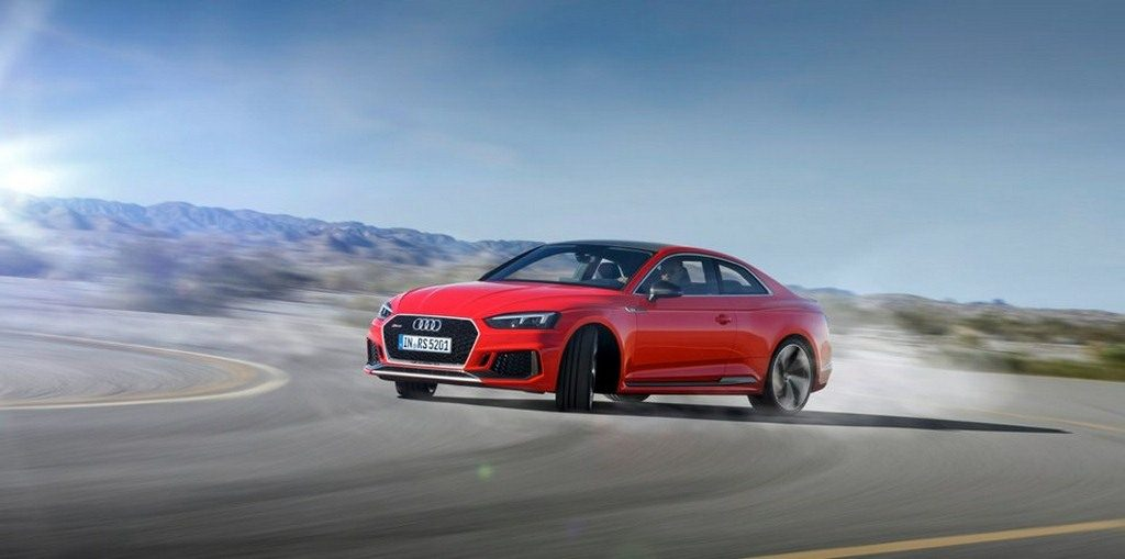 2017-Audi-RS5-Coupe-india-launch (2)