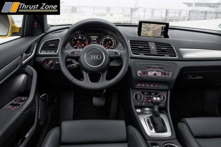 Audi-q3-2017-model-quattro-LEDs (4)