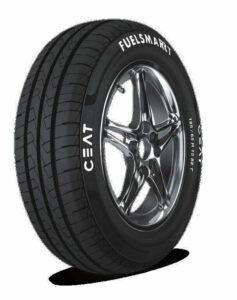 Ceat-tyres-fuelsmarrt-tyres
