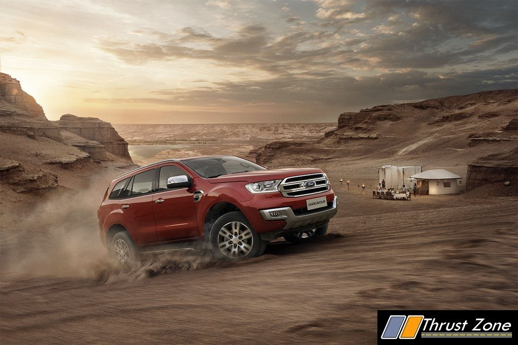 Ford Endeavour-suv-trips-tips-weekend-drive (3)