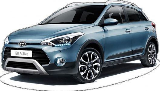 Hyundai-active-i20-vs-wrv-etios-cross-fiat-urban-cross