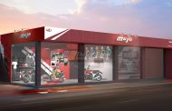 Mahindra Mojo Specific Dealerships Coming Up Soon, Store Sketch Out!
