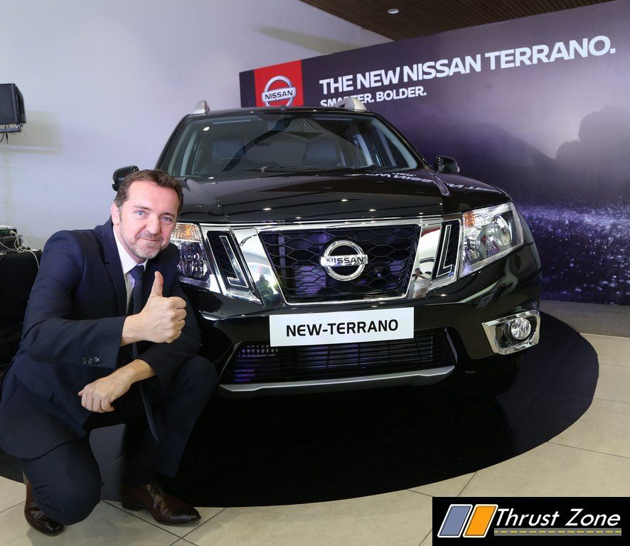 Nissan-terrano-facelift-2017-india-new-model (1)