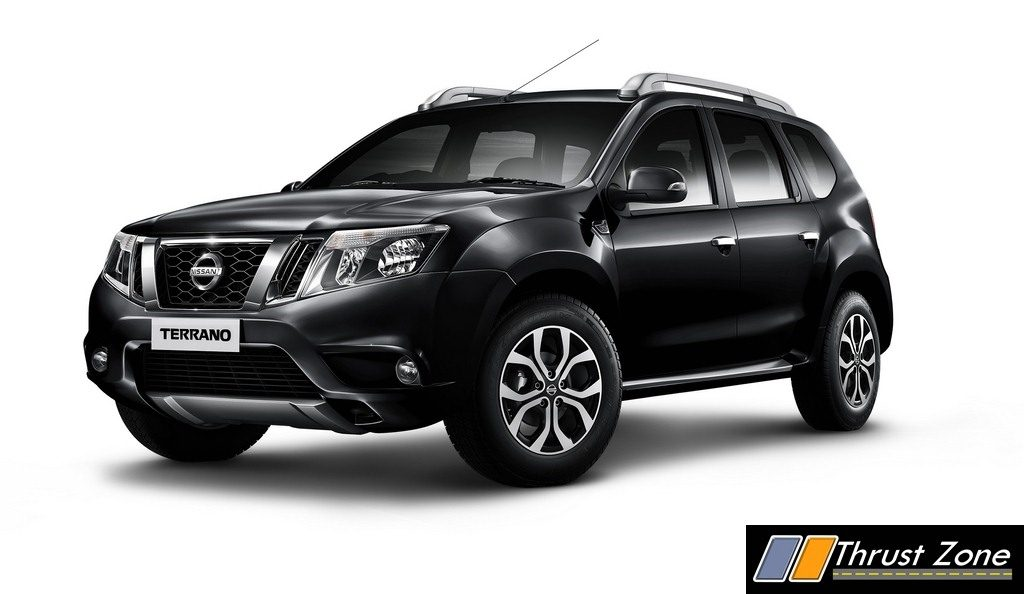 Nissan-terrano-facelift-2017-india-new-model (3)