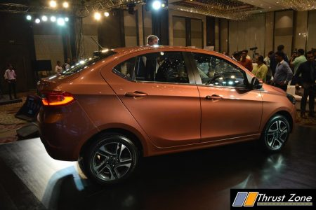 Tata-tigor-india-launch-price-pics (1)