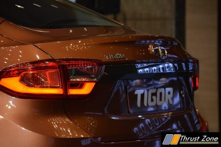 Tata-tigor-india-launch-price-pics (5)