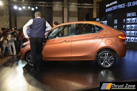 Tata-tigor-india-launch-price-pics (6)