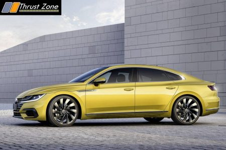 Volkswagen-Aerteon-Unveiled (11)