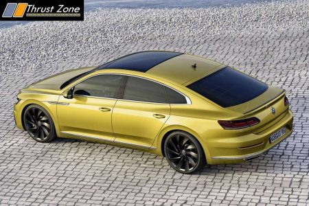 Volkswagen-Aerteon-Unveiled (6)