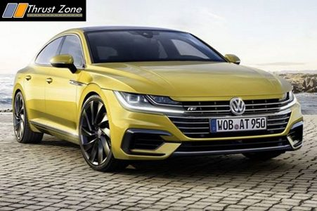 Volkswagen-Aerteon-Unveiled (9)