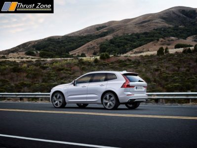 Volvo-xc-60-india-launch (2)