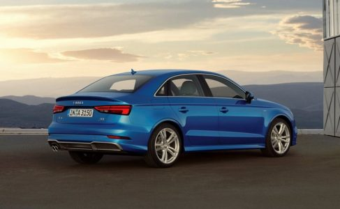 2017-audi-a3-india-facelift-new-model-launch (3)