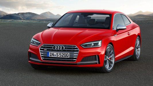 Audi-S5-India-launch