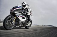 BMW Motorrad HP4 Race Weighs Less Then Dominar 400! And Is Powerful As A WSBK Bike!