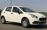 2017 Fiat Punto EVO Pure Makes Sure You Get Affordable Fiat Without Compromise - Launched
