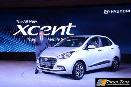 Hyundai-xcent-india-facelift-launch (2)