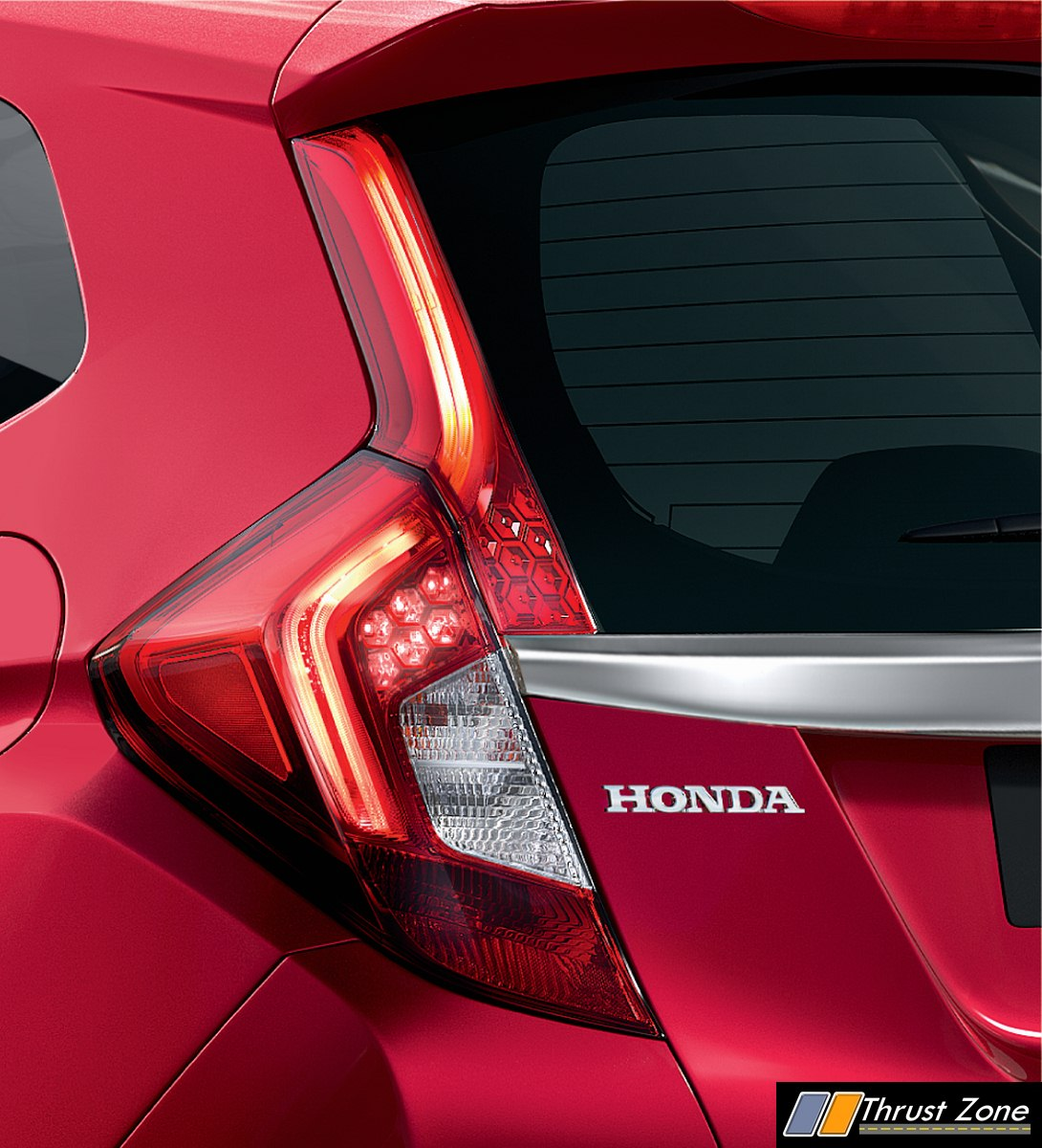 Preview New Honda Civic 2019 Launch Today: 2018 Honda Jazz Facelift Launched