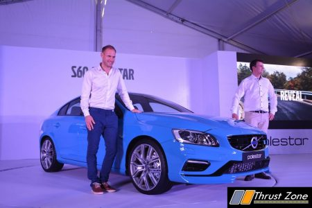 Volvo-s60-polestar-india-launch (1)