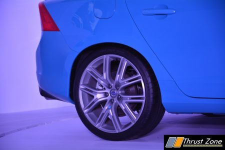 Volvo-s60-polestar-india-launch (2)