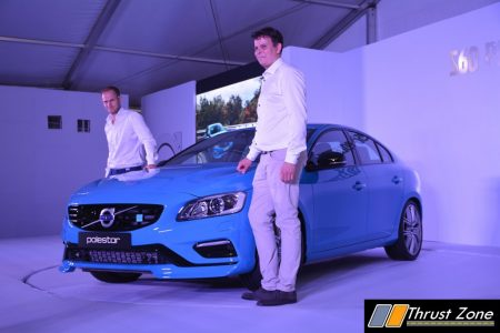 Volvo-s60-polestar-india-launch (4)