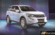 2017 Mahindra XUV Feature List Improved Drastically With New Additions