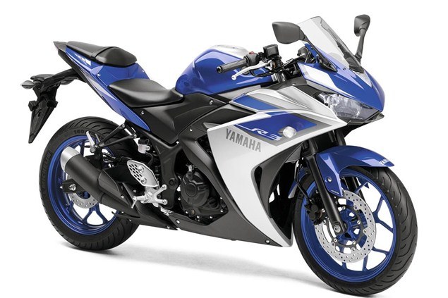 YZF-R3-bsiv-india-launch
