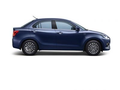 maruti-suzuki-dzire-2017-new-model (3)