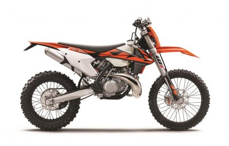 2018-KTM-250-EXC-TPI-studio-side